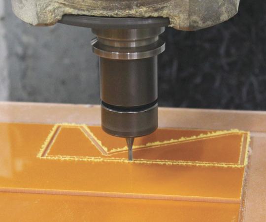 樹脂 プラスチック 切削加工 曲げ加工 接着加工