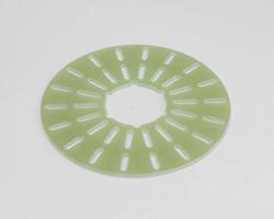 GFRP (ガラス繊維強化プラスチック) 樹脂 プラスチック