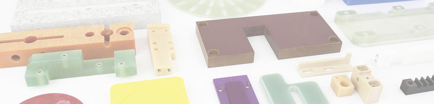 樹脂 プラスチック 製品加工
