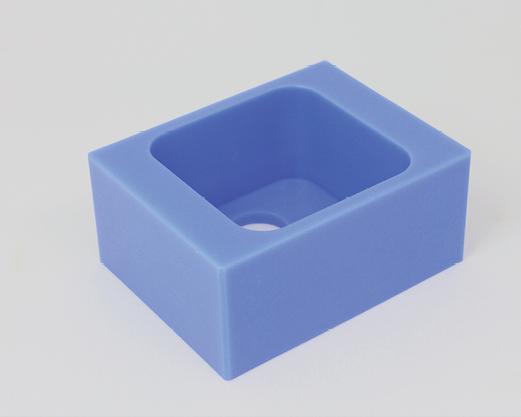 MCナイロン 樹脂 プラスチック