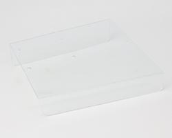 PC / ポリカ (ポリカーボネート樹脂) 曲げ加工