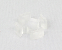 PMMA  アクリル (ポリメチルメタクリレート樹脂) プラスチック