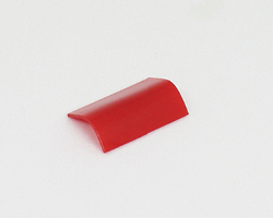 PMMA / アクリル (ポリメチルメタクリレート樹脂) 曲げ加工