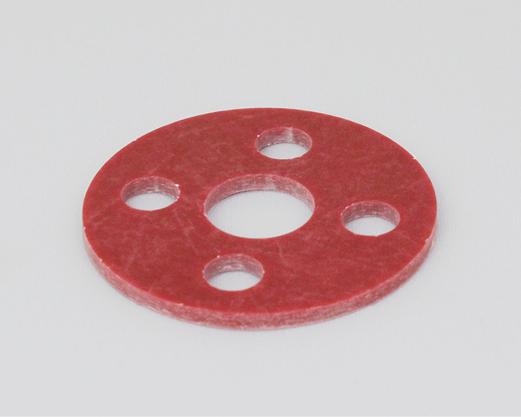 ポリエステルマット 樹脂 プラスチック