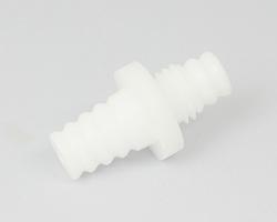 POM (ポリアセタール) 樹脂 プラスチック