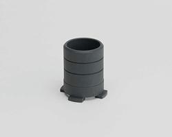 PPE (ポリフェニレンエーテル) 樹脂 プラスチック