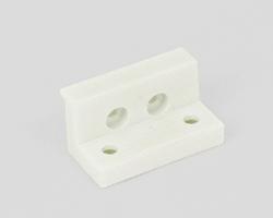シリコンガラス 樹脂 プラスチック
